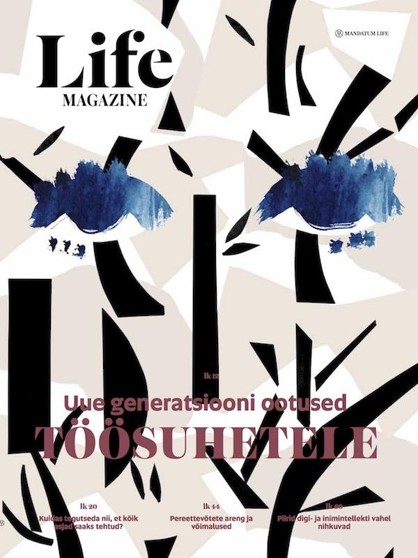 life_magazine_1-2017_600