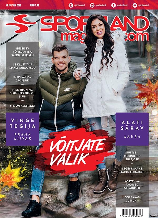 sportland_magazine_2-2018_600