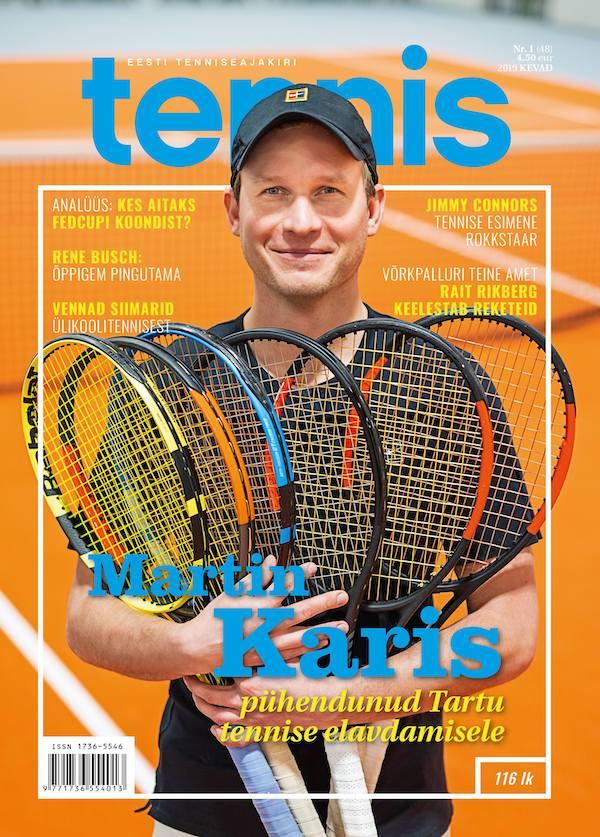 tennis_1-2019_600