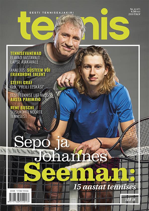 tennis_4-2018_600