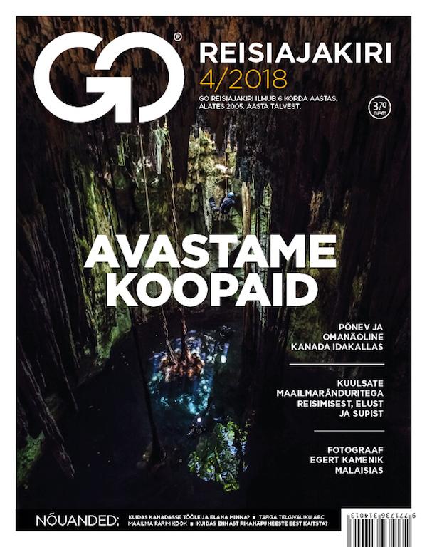 go_reisiajakiri_4-2018_600