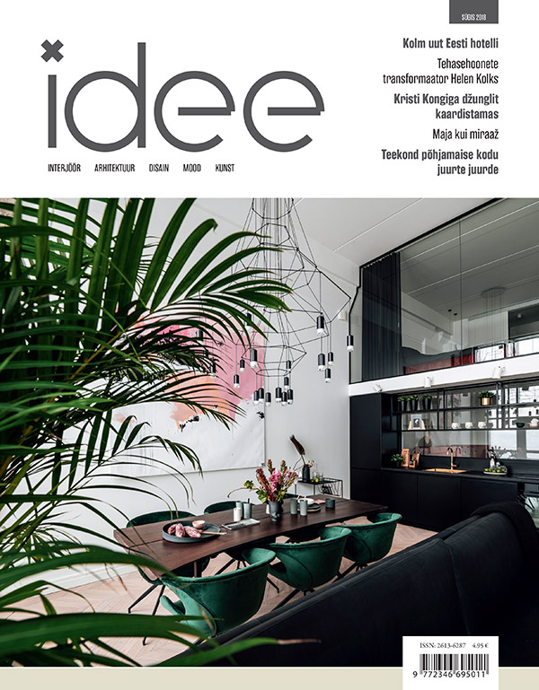 idee_1-2018_600