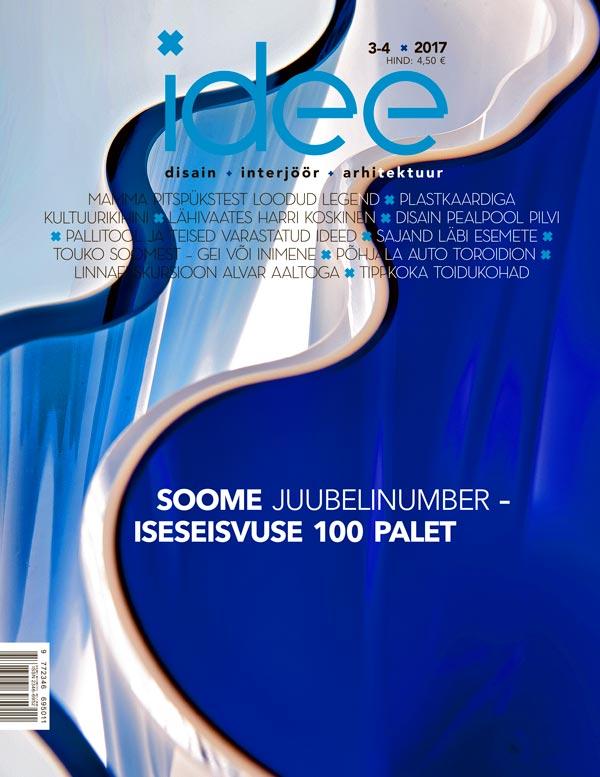 IDEE (3-4/2017)