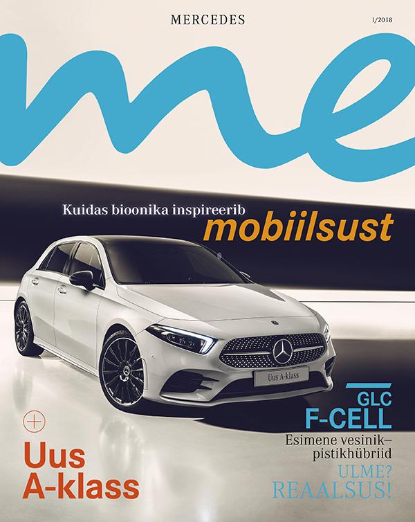mercedes-benz_magazine_1-2018_600
