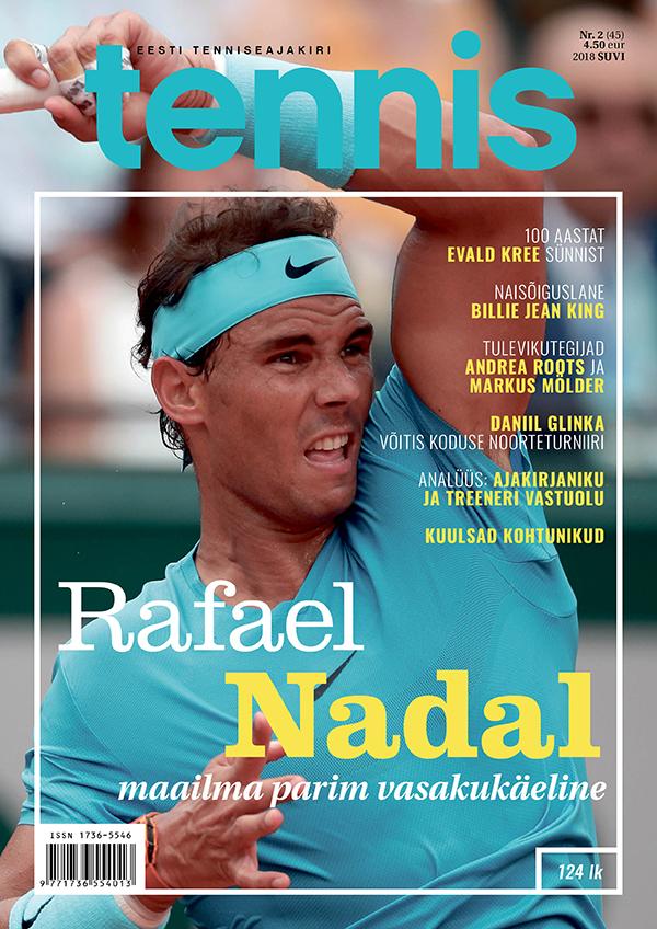 tennis_2-2018_600