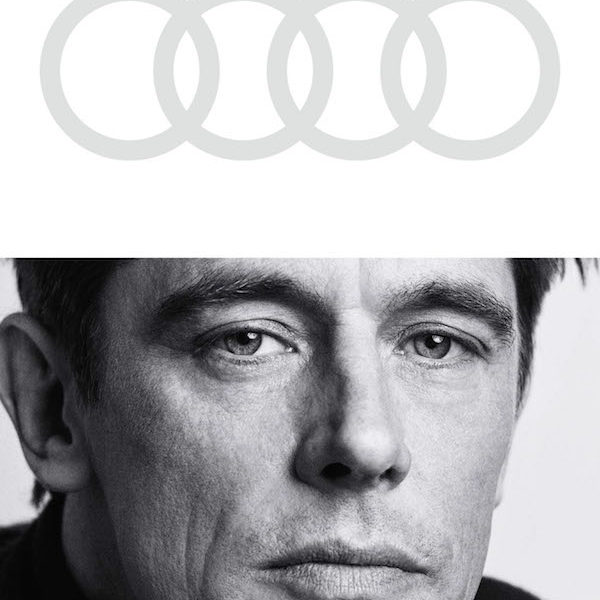 http://Audi%20Magazin