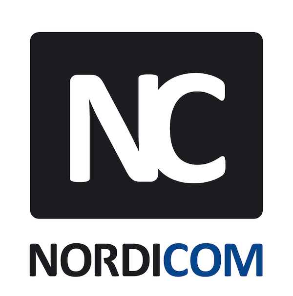nordicom_vertical_600